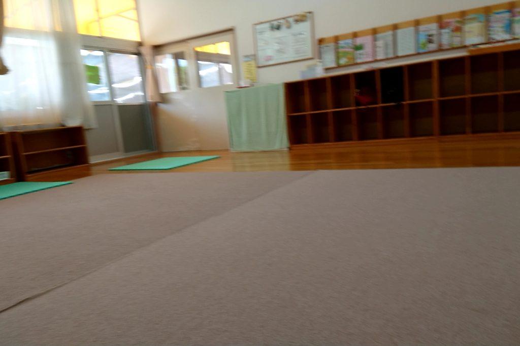 富田の支援センター