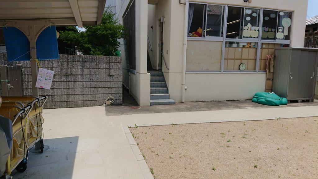 津之江さくら子育て支援センター